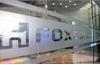 2 tháng đầu năm, Bắc Giang thu hút gần 573 triệu USD vốn FDI, đứng thứ 3 cả nước