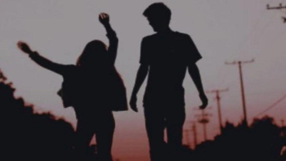 """Nữ sinh lớp 10 bị bạn trai sát hại: Rụng rời khi học trò """"tay không"""" lao vào... chuyện yêu đương"""