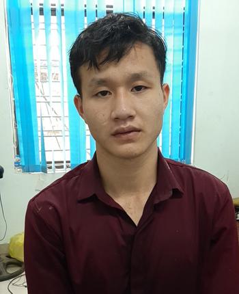 Bắc Giang: Nạn nhân vụ cướp điện thoại bị đâm vào phổi, đã qua cơn nguy kịch