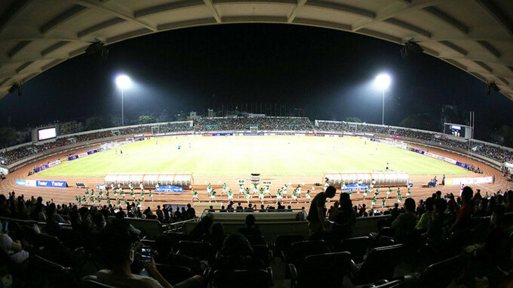AFC Champions League,Thể thao,Bóng đá, AFC CUP