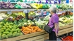 Consumer price rise at 8-year high