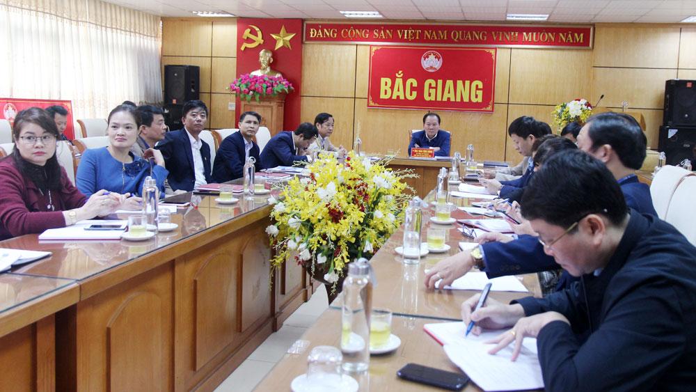 Bầu cử đại biểu Quốc hội, Bầu cử đại biểu HĐND các cấp, Trần Thanh Mẫn, Ủy ban MTTQ Việt Nam