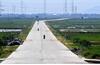 Bắc Giang: 170 tỷ đồng xây dựng đường nối Việt Yên với TP Bắc Giang