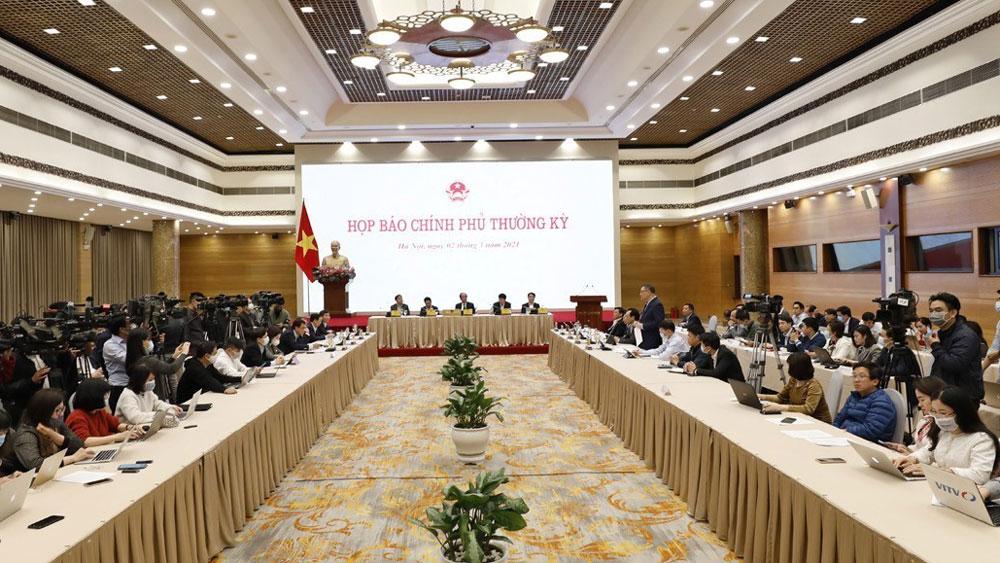 Phó Giám đốc Sở Kế hoạch và Đầu tư tỉnh Vĩnh Phúc, Trần Huyền Trang, Phó Giám đốc Sở, tỉnh Vĩnh Phúc