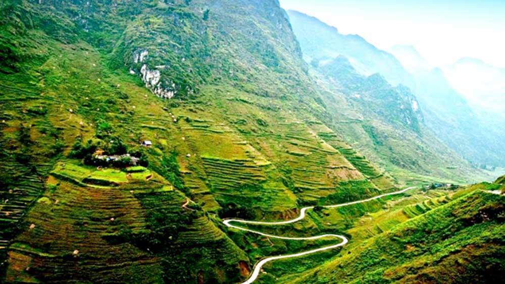 CNN, bình chọn, 10 điểm đến, tuyệt vời ,  khám phá,  Việt Nam