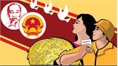 Bắc Giang: Công bố số đơn vị, danh sách các đơn vị bầu cử và số lượng đại biểu HĐND tỉnh