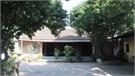 Ngôi chùa cổ ở My Điền