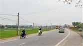 Đảng bộ huyện Tân Yên: Tạo bước chuyển từ đầu nhiệm kỳ