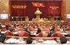 Hội nghị lần thứ 2, BCH T.Ư Đảng: Kiện toàn nhân sự một số chức danh lãnh đạo cơ quan nhà nước