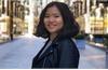 Cô gái bỏ đại học Mỹ về Việt Nam học trường y