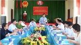 Sơn Động: Phấn đấu đưa xã Yên Định về đích nông thôn mới vào năm 2023