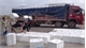 Agricultural exports through Mong Cai border gate soar sharply