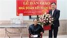 Việt Yên: Tập trung hỗ trợ nhà ở cho các hộ khó khăn