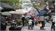Vietnam faces 'low level' Covid-19 impact risks: report