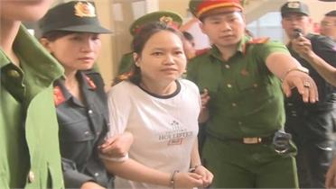 Hoãn phiên tòa phúc thẩm vụ án giết người đổ bê-tông thi thể
