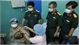 64 Vietnamese inoculated with Covid-19 vaccine before South Sudan deployment