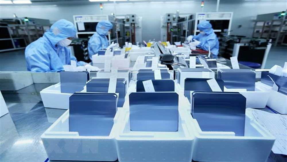 Bac Giang exempts science-technology enterprises from income tax