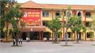 Trường THPT Yên Thế - 6 năm liền dẫn đầu kỳ thi học sinh giỏi cấp tỉnh