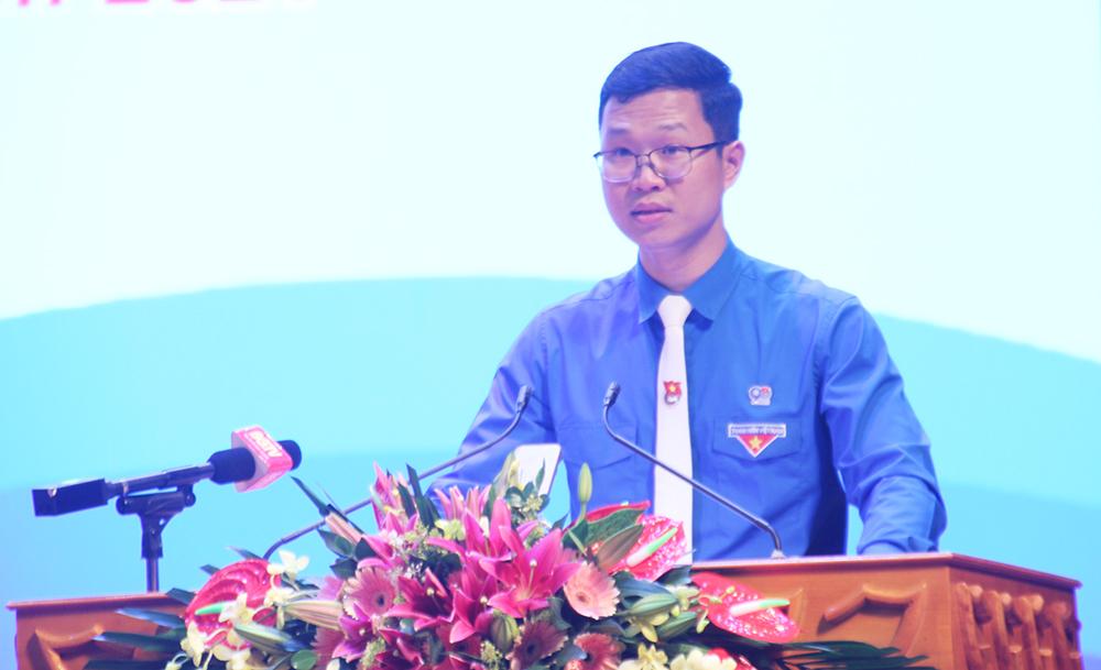 Bắc Giang, 90 năm thành lập đoàn TNCS Hồ Chí Minh