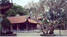 Quảng Ninh, Hải Dương và Bắc Giang đồng hành phát triển du lịch