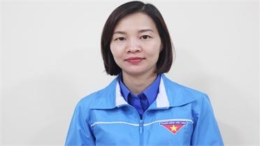 Tuổi trẻ Bắc Giang: Những đề xuất từ thực tiễn