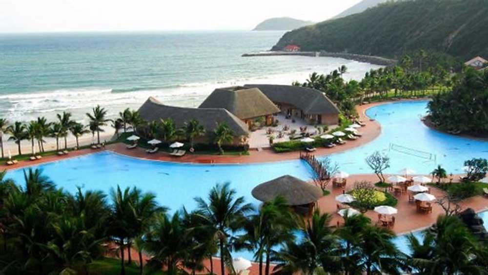 hình thức du lịch, phù hợp, mở cửa, đón khách quốc tế