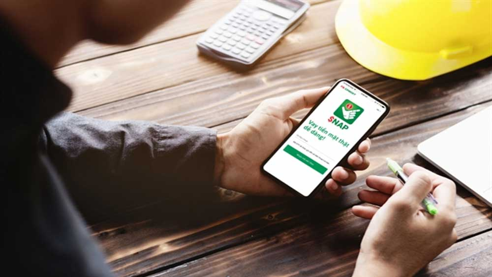 Consumer lending to grow again in 2021