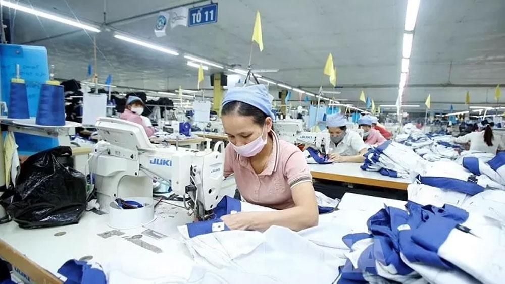 German newspaper highlights Vietnamese market's prospects