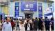 Vietnam International Travel Mart 2021 to take place in Hanoi