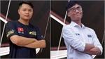 Vietnamese sim racers to compete in E1 Championship Season 1