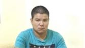 Bắc Giang: Ham mê lô đề, người làm dịch vụ âm thanh trộm tiền tại đám cưới