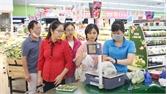 TP Bắc Giang ưu tiên phát triển thương mại - dịch vụ chất lượng cao