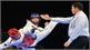 Vietnamese taekwondo in the hunt for 2020 Tokyo Olympic berths