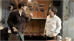 Vietnamese movies reach out to global audiences