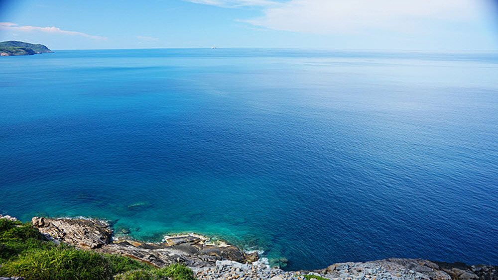 Ba Ria-Vung Tau tourism, BBC boost, beautiful beaches, BBC World News, tourism development, 30-second video