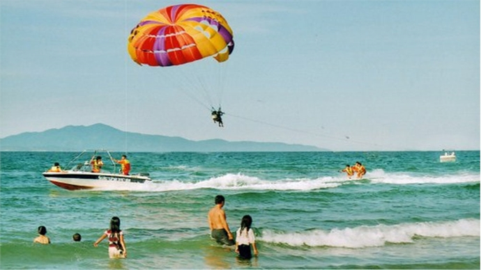 Localities launch tourism stimulation packages for 2021