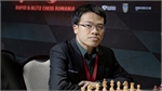 Vietnam grandmaster to coach American university chess team