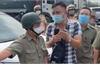 TP Hồ Chí Minh: Khởi tố, bắt tạm giam đối tượng Lê Chí Thành
