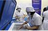 Bắc Giang sẽ tiêm vắc-xin phòng Covid-19 đợt 2 từ ngày 17/4