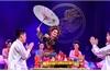 Sắp ra mắt show múa đương đại đậm chất nghệ thuật tuồng Việt Nam