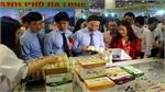 Summer OCOP Fair to open in Ha Long city on April 28