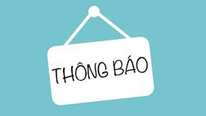 Tìm người liên quan đến vụ TNGT trên cầu vượt Hùng Vương