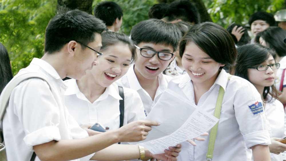Thí sinh cần chuẩn bị gì trước kỳ thi tốt nghiệp THPT năm 2021?