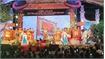 Nearly 400 artisans join national Chau Van Festival