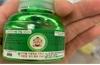 Phát hiện thuốc trừ sâu trong tinh dầu đuổi muỗi gây ngộ độc