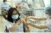 Bộ Y tế thành lập 5 đoàn kiểm tra hoạt động triển khai tiêm vaccine phòng Covid-19