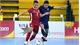 Vietnam vie for slot at FIFA Futsal World Cup
