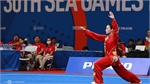 Vietnam races against time to host SEA Games 31