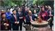 State President offers incense in commemoration of Hung Kings