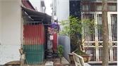TP Bắc Giang: Tăng cường phòng ngừa cháy nổ tại nhà dân